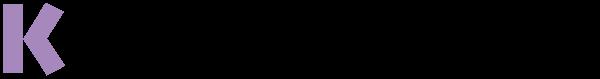 KURUNO.net